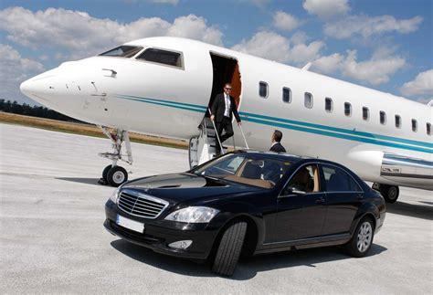 airport car service seo author at boston car service bts boston town car