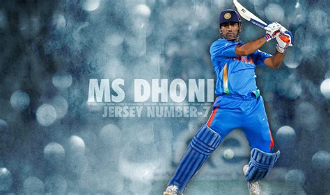 Records Mississippi Ms Dhoni Quits Limited Overs Captaincy List Of Records By Ms