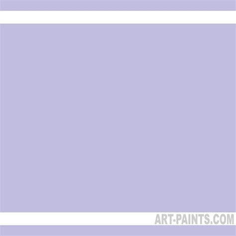 lilac paint color soft lilac decoart acrylic paints da237 soft lilac