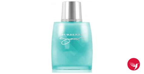 Parfum Burberry Summer burberry summer for 2013 burberry cologne a fragrance for 2013