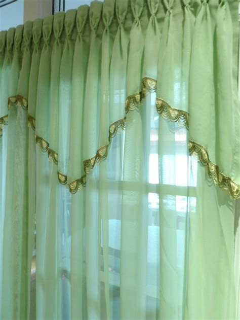 Mint Green Curtains Vintage Window Curtain Porti 232 Re Doorway Curtain Mint Green Drape