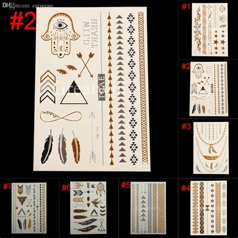 make your own henna tattoo how to make temporary tattoos at home home ideas
