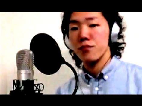 tutorial beatbox super mario super mario beatbox youtube