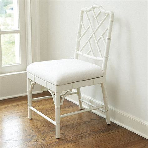 set of 2 dayna side chairs ballard designs