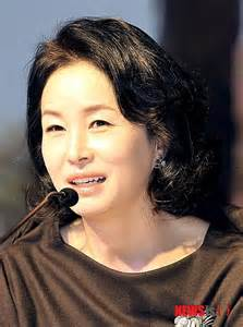 lee mi sook i korean actress hancinema the kim mi sook 김미숙 korean actress hancinema the