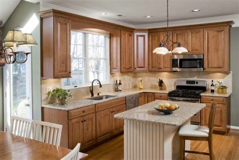 how to set up a kitchen small kitchens set up small rooms set the creativity to