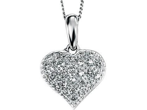 Liontin Silver 925perhiasan Liontin Perak 925 Lapis Emas Putih gambar jual perhiasan kalung liontin perak silver 925 lapis emas putih di rebanas rebanas