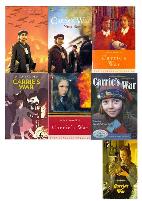 carries war a puffin carries war book cover penguin book design award 2015 book covers war and book