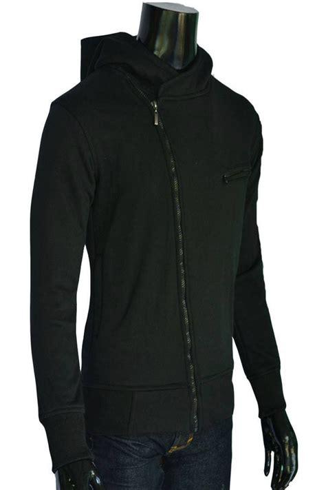 jaket distro online sweater bandung murah terbaru toko jual jaket online korea distro bandung murah terbaru