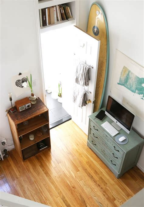 how to live in small spaces 15 genius tips for living in small spaces a cup of jo