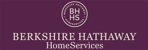 berkshire hathaway homeservices launches fourth to