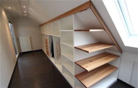 Terrasse Mit Treppe 2807 by 220 Ber 1 000 Ideen Zu Dachgeschossausbau Auf