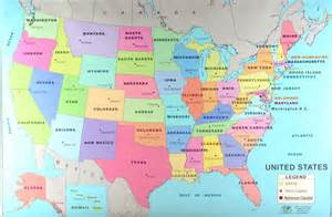 maps of the united states for back to school globe cookies tutorial semi sweet designs