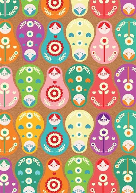 russian doll design wallpapers top 25 ideas about matryoshka dolls on pinterest party