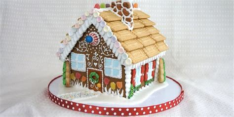 how to make gingerbread house easy gingerbread house for kids gingerbread roof ideas gingerbread house up pixar