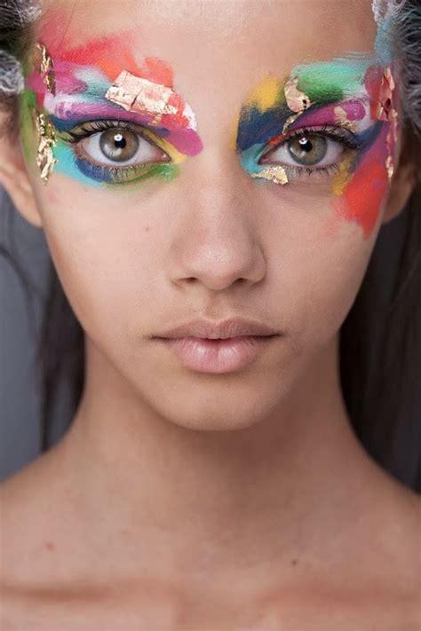 beauty garde fashion usa magazine makeup