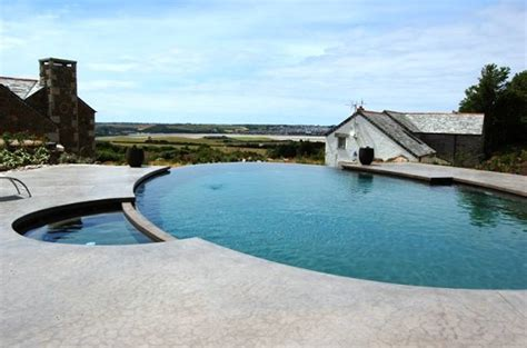penguin swimming pools domestic and commercial swimming penguin swimming pools domestic and commercial swimming