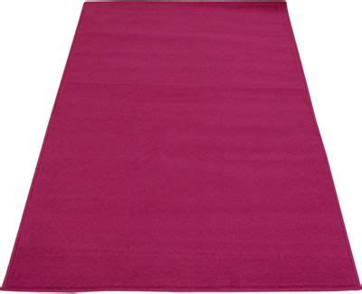 argos rugs pink buy eternity watercolour pink floral rug 230cm x 160cm at argos co uk your shop for