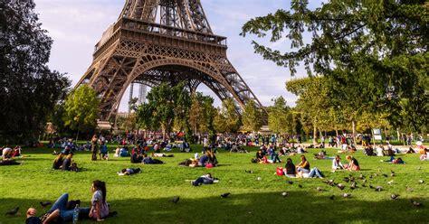 best cheap flights to europe this summer cities with cheap flight deals thrillist