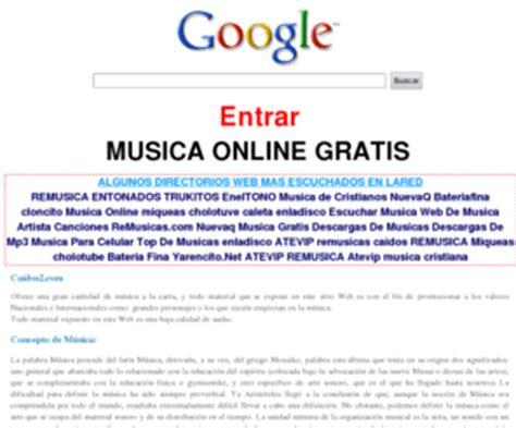 musica en linea de salsa romantica musica online 2014 caidos2 com musica online gratis musica en linea