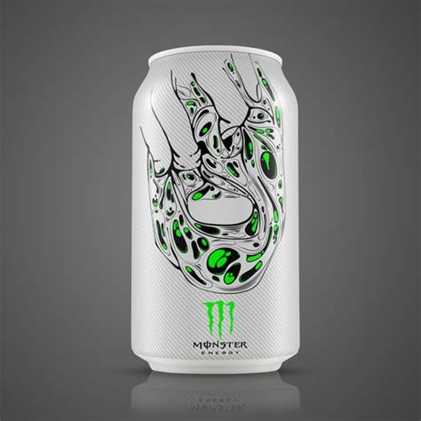 energy drink 4life 17 best images about energy on hoodies