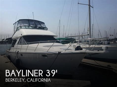 used boat for sale sacramento boats for sale in sacramento california used boats for