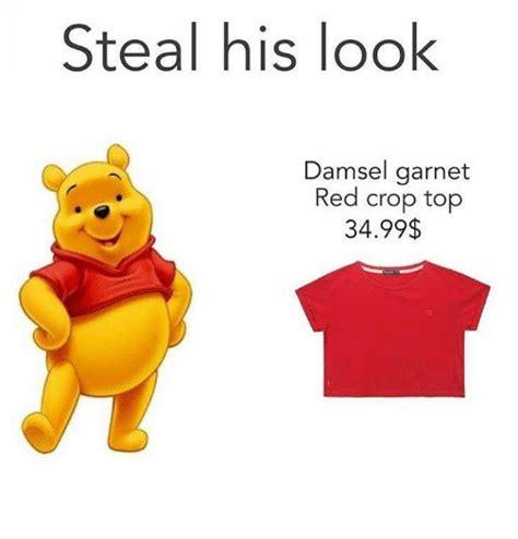 Hiss Meme