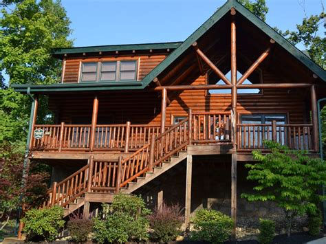 vrbo pigeon forge 4 bedroom now reserving fall and winter dates near vrbo