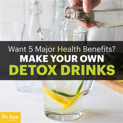 Detox Juice Recipes Dr Axe by 577 Best Juicing And Smoothies Images On