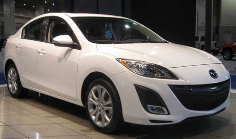 file 2010 mazda3 sedan 2 5 dc jpg wikimedia commons