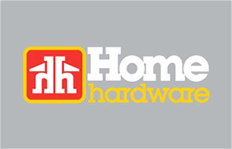 home hardware black friday canada
