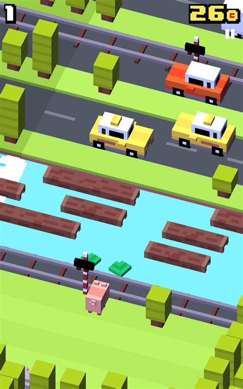 how do you get mysterys in cross road ways to get exclusive characters on crossy road how do you