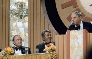 spike honors legendary comedy icon don rickles one night one night only tribute don rickles