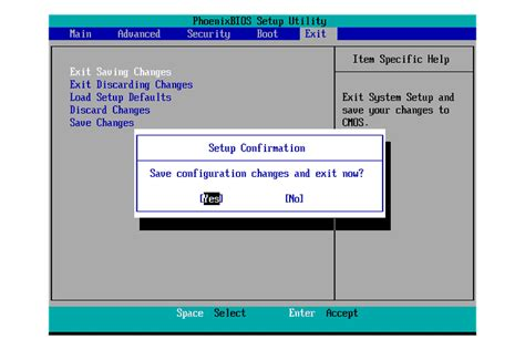 reset bios effect how to change the boot order boot sequence in bios