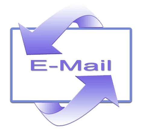 email yahoo logo find out