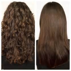 review before and after photos redken shape hair