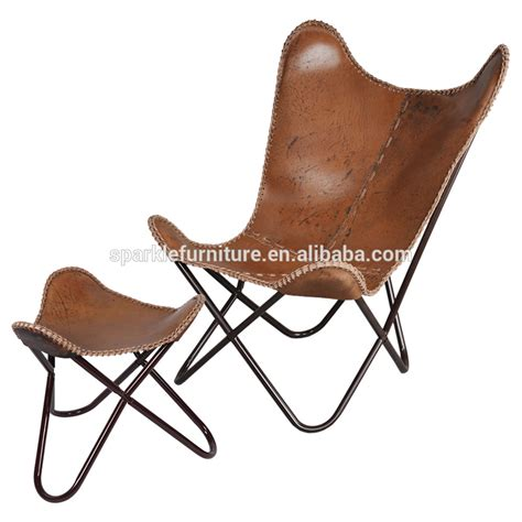 metal butterfly chair frame list manufacturers of butterfly chair frame buy butterfly