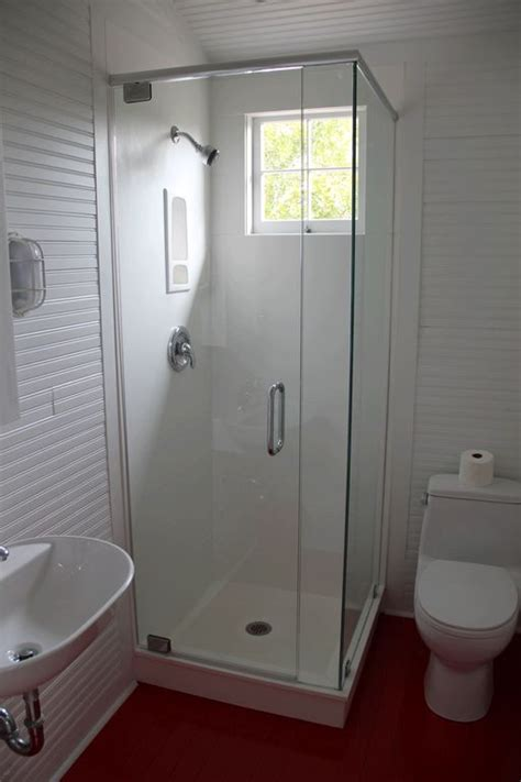 bathroom configurations cottage 3 4 bathroom with wall mounted sink by diament