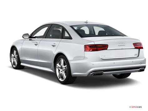 how cars run 1998 audi a6 lane departure warning 2016 audi a6 4dr sdn quattro 2 0t premium plus specs and features u s news world report