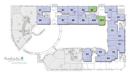 retail floor plan creator 100 retail floor plan creator floor plan layouts