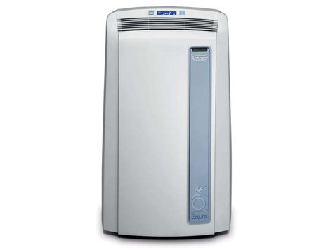 darty climatiseur 629 climatiseur delonghi pac we128 eco clim mobile vendu par
