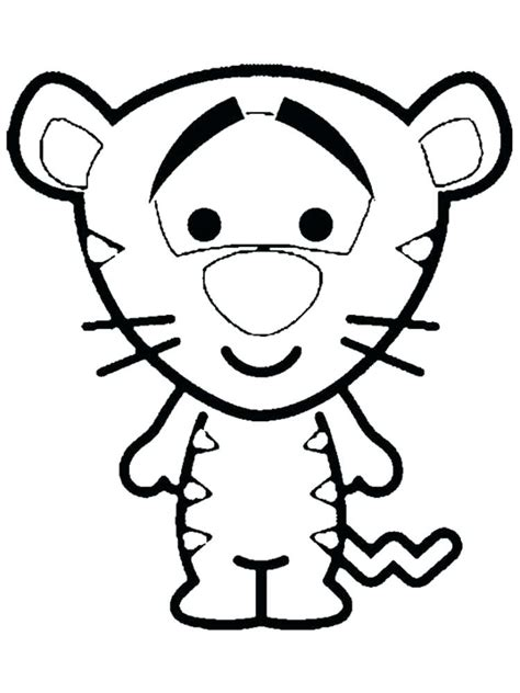 disney characters coloring pages disney characters coloring sheets coloring pages free