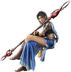 oerba yun fang the wiki 10 years of