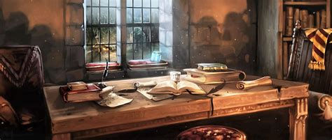 gryffindor bedroom ideas gryffindor bedroom ideas farmersagentartruiz com