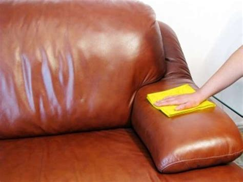 Leather Sofa Cleaning Products expert leather sofa cleaning in southport