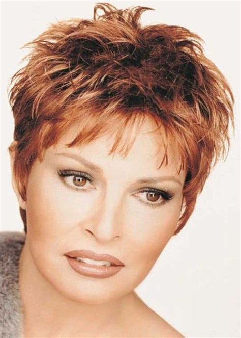 glaze fire pixie wigs under 50 00 raquel welch short hairstyles raquel welch red ladies