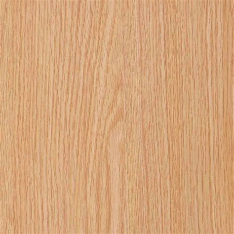 Laminate Sheet Flooring Wilsonart 2 In X 3 In Laminate Sheet In Castle Oak With