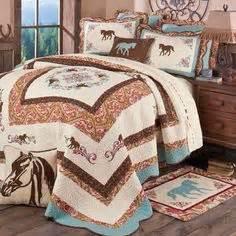 western girls bedding 1000 ideas about western rooms on pinterest western