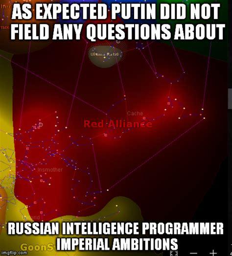 Eve Online Meme - eve online rifter meme related keywords eve online