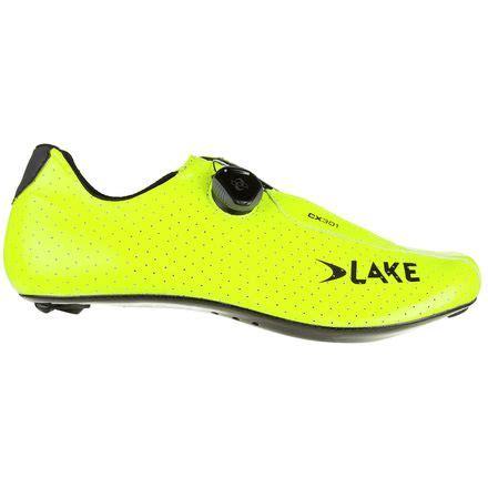lake wide mountain bike shoes lake cx301 cycling shoe wide s competitive cyclist